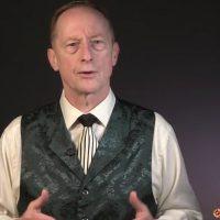 Professor charles-duquette چارلز دکوت- Applypedia