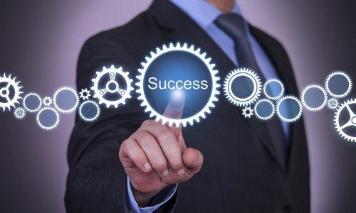 دستیابی به موفقیت با تقویت هوش هیجانی