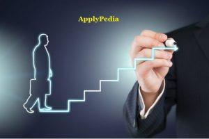 توسعه مهارت های شخصی، مهارت نرم، مهارت سخت، مهارت آموزی آنلاین، آموزش آنلاین